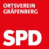 SPD Ortsverein Gräfenberg