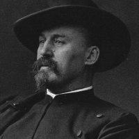 Georg von Vollmar