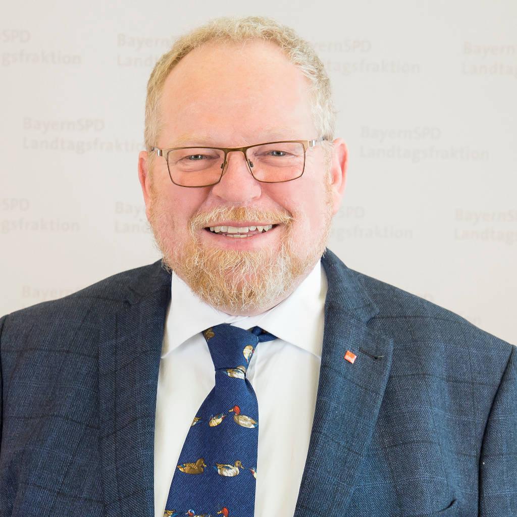 Klaus Adelt Hof